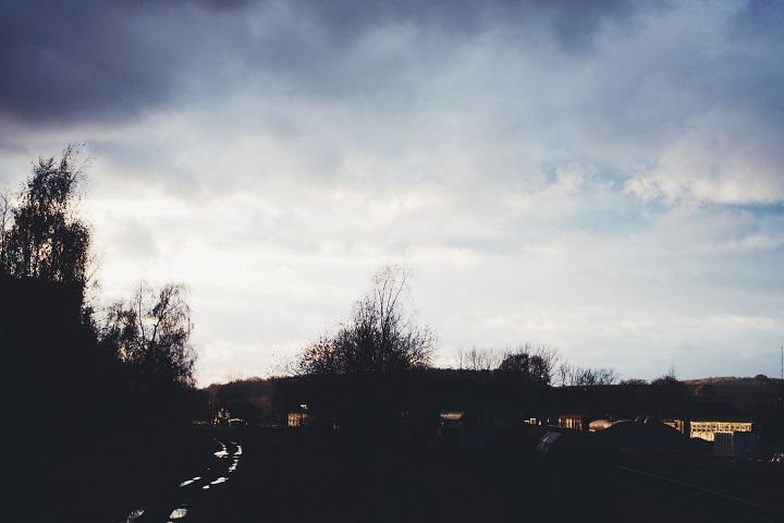 mooie-lucht