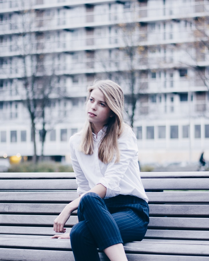 outfit-anniek