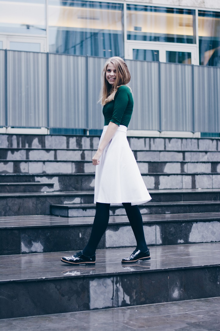 outfit-witte-midi-rok