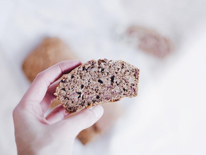 recept-ontbijtkoek-zonder-suiker