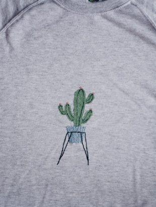 cactus-trui-1