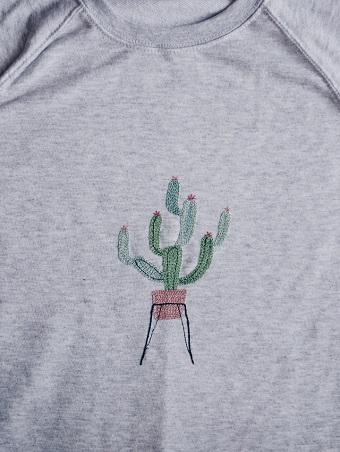 geborduurde-cactus-trui-1